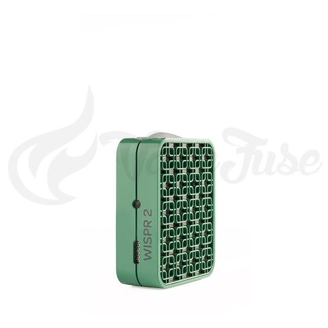 Iolite WISPR 2 Portable Vaporizer