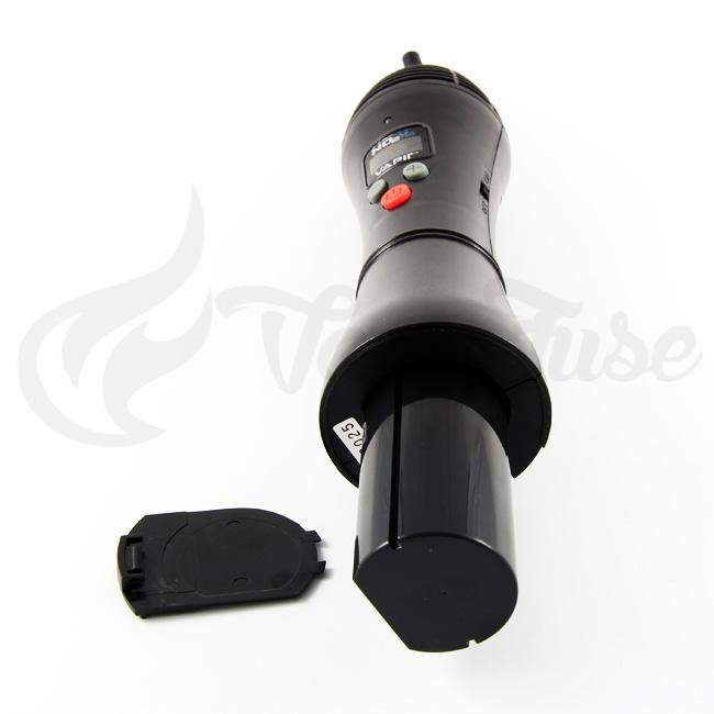 Vapir NO2 Portable Vaporizer