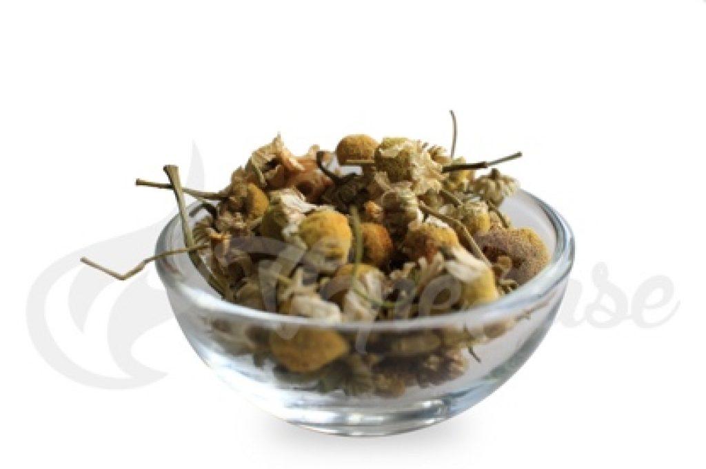 Chamomile Dry Herb