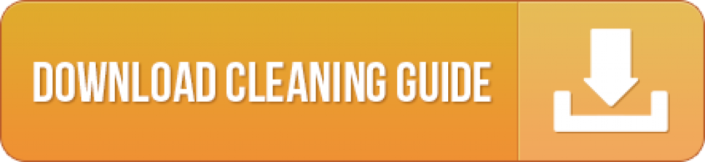 Cleaning Guide Download Button