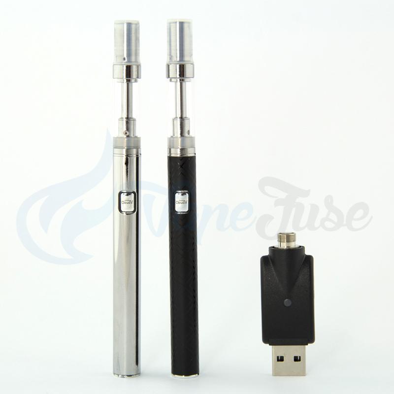 CloudV Slim Portable Vaporizer