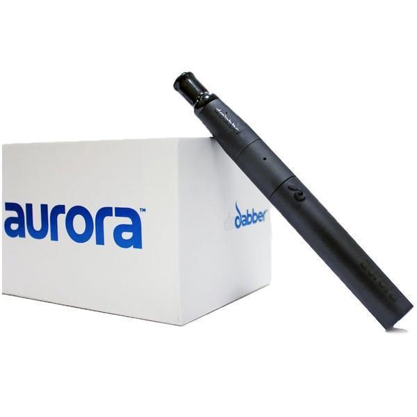 Dr. Dabber Aurora Vaporizer