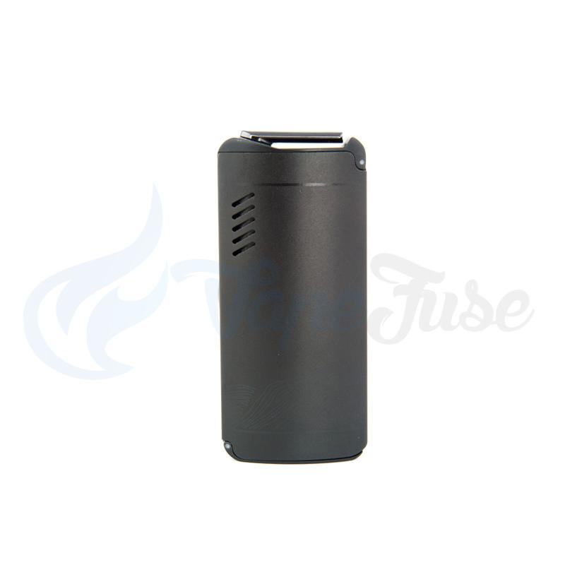 X Max FOG Portable Vaporizer