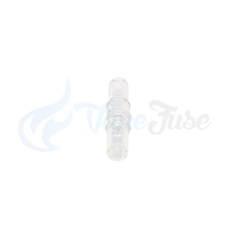 Arizer Mouthpiece for Whip