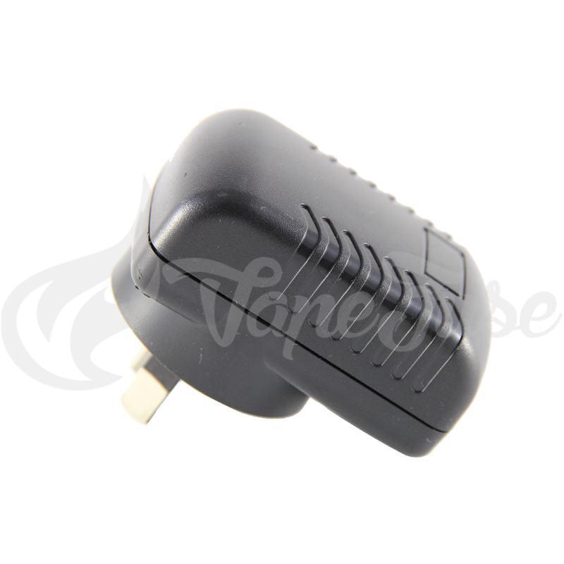 Crafty USB Adapter