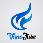 VapeFuse Logo