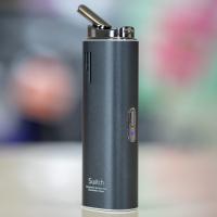 Airis Switch Herbal Vaporizer
