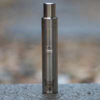 Linx Blaze 510 Thread Concentrate Vaporizer
